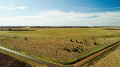 Cochran County, Crosby County, Dickens County, Garza County, Hale County, Hockley County, Lamb County, Lubbock County, Lynn County, Terry County Farm & Ranch Under Contract: Farm Road 37