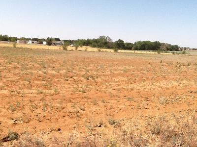 Idalou Residential Lots & Land For Sale: Us Highway 62/82