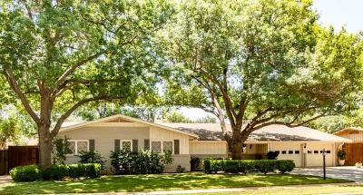 Single Family Home Contingent: 3205 42nd Street