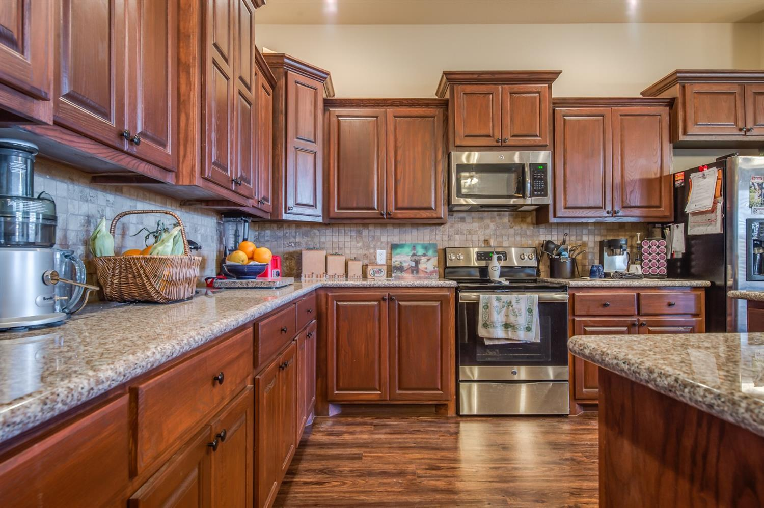 Listing: 8323 County Road 6000, Shallowater, TX.| MLS# 201805667 ...