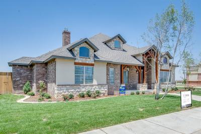 Single Family Home Under Contract: 1314 Buckingham