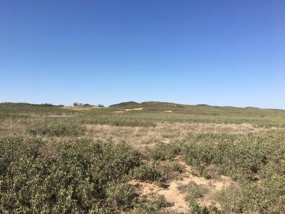 Morton TX Farm & Ranch Under Contract: $149,900