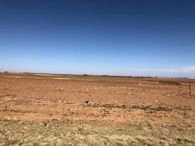 Lubbock TX Residential Lots & Land For Sale: $164,076