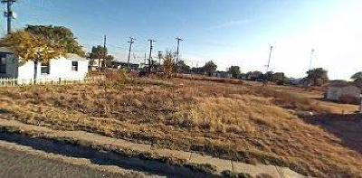 Lubbock County Residential Lots & Land For Sale: 211 42nd Street