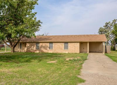 Multi Family Home Under Contract: 3404 Upland Avenue