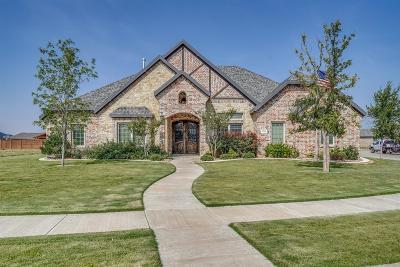 Single Family Home Under Contract: 8702 Ironton Avenue