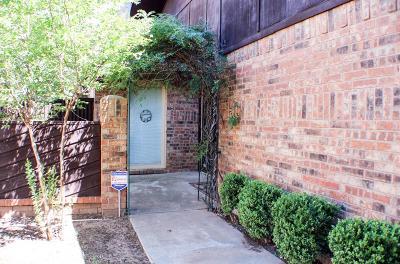 Multi Family Home Under Contract: 7205 Memphis Avenue