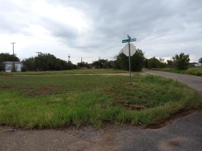 Commercial Lots & Land For Sale: 2801 E Main Street