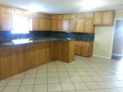 Lubbock Single Family Home For Sale: 4802 41st Street