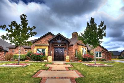 Single Family Home Under Contract: 7305 Kewanee Avenue