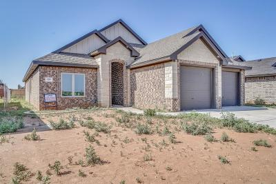 Single Family Home Under Contract: 6959 22nd Place