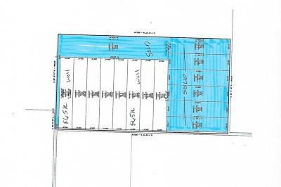 Idalou Residential Lots & Land For Sale: 8813 N County Road 3240