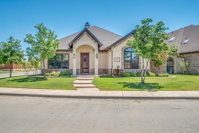 Garden Home For Sale: 11501 Utica Avenue