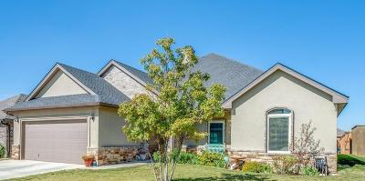 Single Family Home Under Contract: 6210 102nd Place