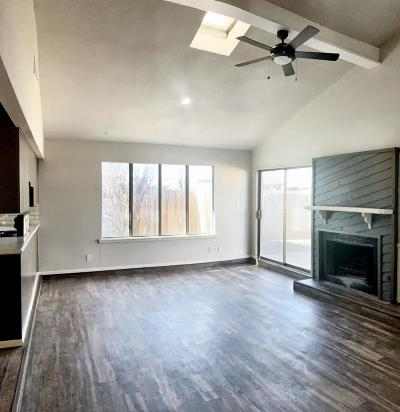Single Family Home For Sale: 6152 38th Street