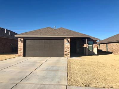 Single Family Home Under Contract: 7022 34th Place