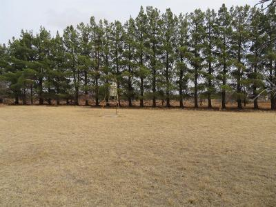 Dickens TX Residential Lots & Land For Sale: $477,250