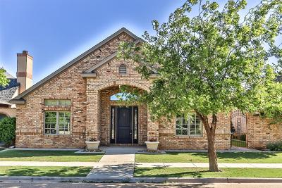 Garden Home For Sale: 4006 112th Street