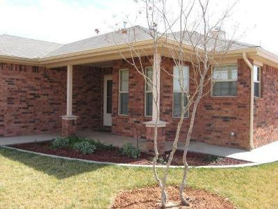 Single Family Home Contingent: 2117 99th Street