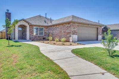 Single Family Home Contingent: 6957 22nd