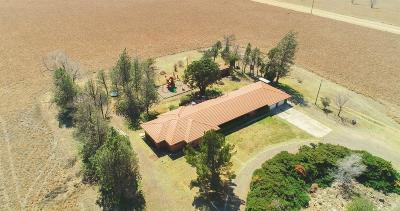 Single Family Home Under Contract: 1170 Us Highway 70