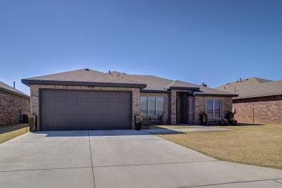 Single Family Home For Sale: 133 Hampshire Avenue