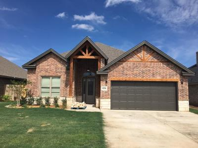 Single Family Home Under Contract: 6956 22nd Place