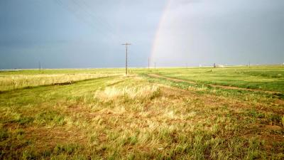 Farm & Ranch For Sale: Us Highway 180