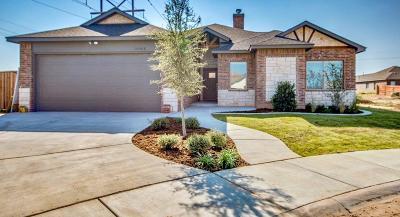 Single Family Home Under Contract: 10408 Ironton Avenue