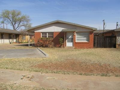 Real Estate Lubbock Tx Homes Apartments For Rent Pat Garrett