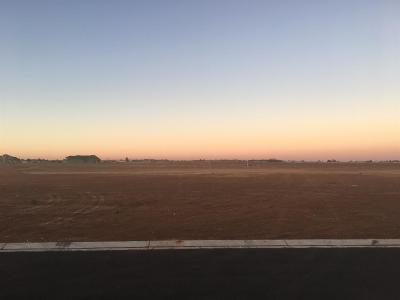 Lubbock County Residential Lots & Land For Sale: 5004 County Road 7640