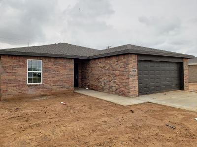 Single Family Home For Sale: 3514 E 14th Street