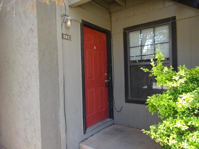 Lubbock Rental For Rent: 7408 Ave X