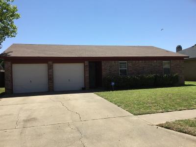 Single Family Home Under Contract: 6809 Huron Avenue