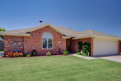 Homes priced from $175,000-$200,000 | EXIT Realty of Lubbock: Real