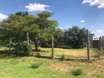 Lubbock County Single Family Home Under Contract: 1507 County Road 7365