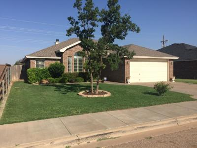 Single Family Home Contingent: 1014 Prospect Avenue