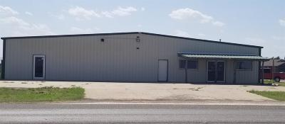 Lubbock TX Commercial For Sale: $895,000