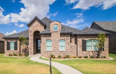 Single Family Home Under Contract: 513 Buckingham Avenue