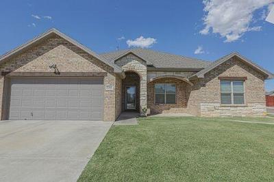 Single Family Home For Sale: 7203 Primrose Avenue