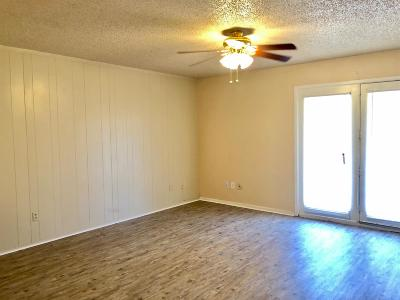 Lubbock Rental For Rent: 7303 Ave X