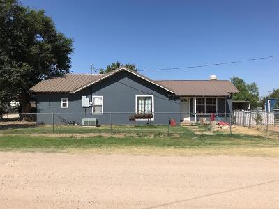 Single Family Home For Sale: 306 2nd