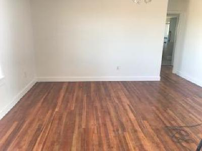 Single Family Home For Sale: 4301 Wren