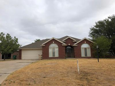 Ransom Canyon Single Family Home For Sale: 28 Highland Drive