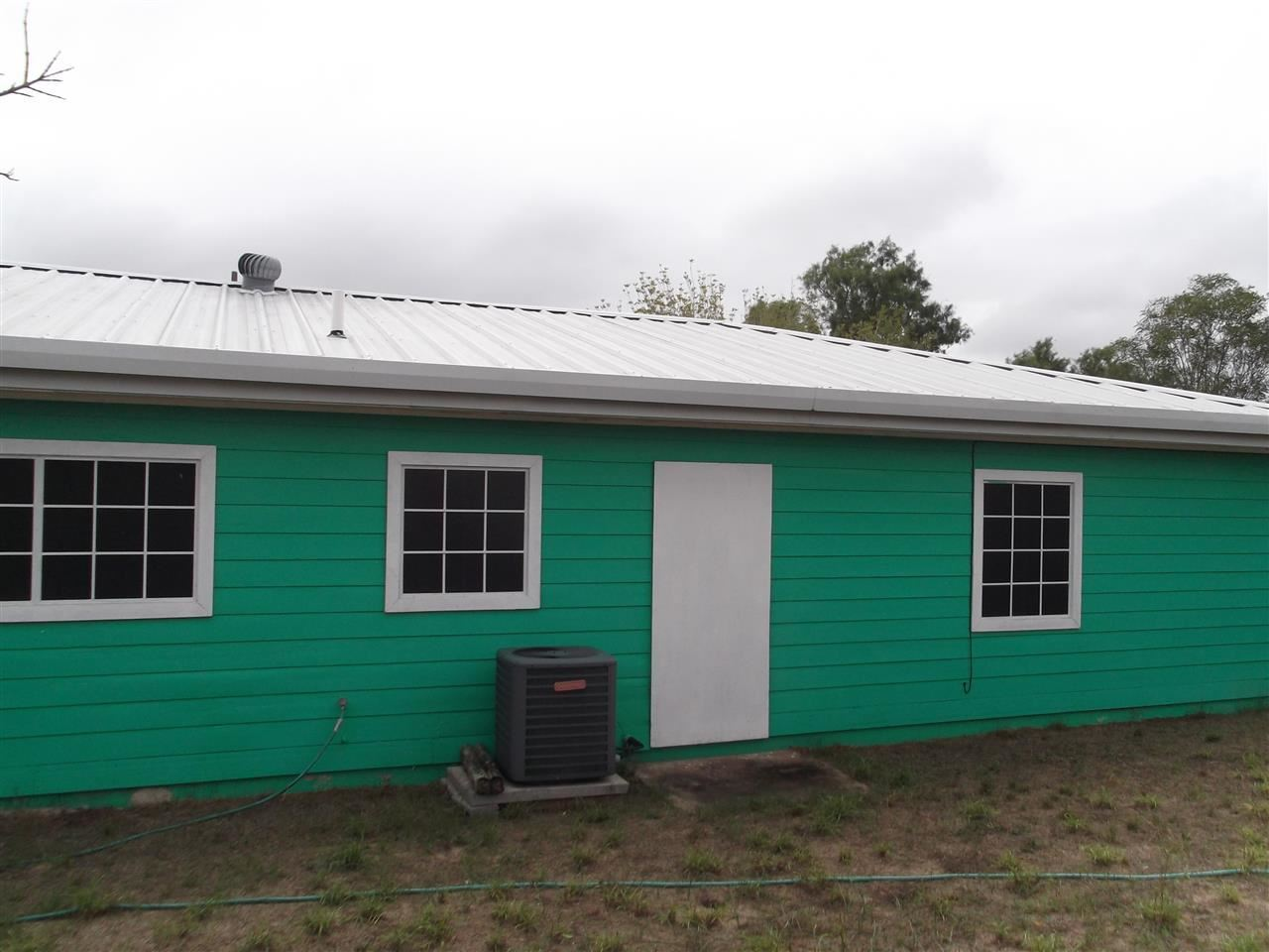 Listing 21 las palmas rd zapata tx mls 20143183 Home builders in laredo tx