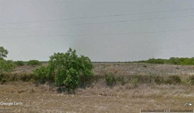 Residential Lots & Land For Sale: Fm 339 Out Of Area