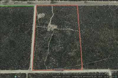 Laredo TX Residential Lots & Land For Sale: $199,500