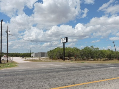 Commercial/Industrial For Sale: 6038 Hwy 44 Out Of Area