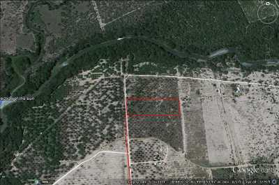 Crystal City TX Residential Lots & Land For Sale: $39,500