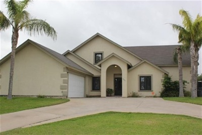 Laredo Single Family Home For Sale: 237 Rancho Viejo Dr